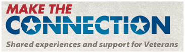 Make_the_connection_logo
